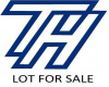 2812 234th Ave NW, St Francis, Minnesota 55070, ,Land/Lots,For Sale,234th Ave NW,1061