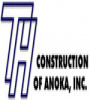 T.H. Construction of Anoka, Inc.