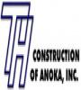 T.H. Construction of Anoka, Inc.