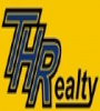 TH Realty