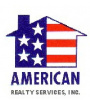 American Realty Services, Inc.